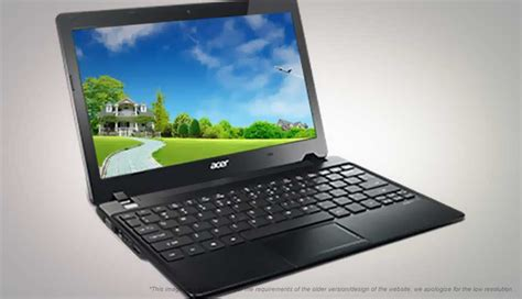 Berapa Laptop Acer Aspire V5 acer aspire v5 121 amd windows 8 price in india
