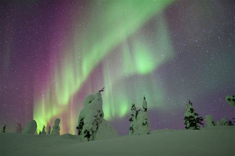 of alaska northern lights alaska northern lights photos photos of borealis