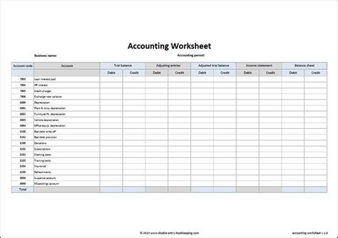 small business accounting spreadsheet template free basic accounting spreadsheet bookkeeping small business