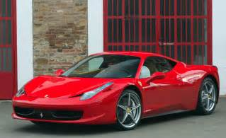 Picture Of 458 Italia The 458 Italia Picture Thread Teamspeed