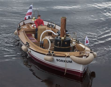 model boats on the water boat steam engine kits autos post