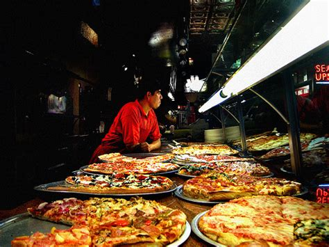best pizza restaurants in rome the best pizza restaurants in rome land of talkland of talk