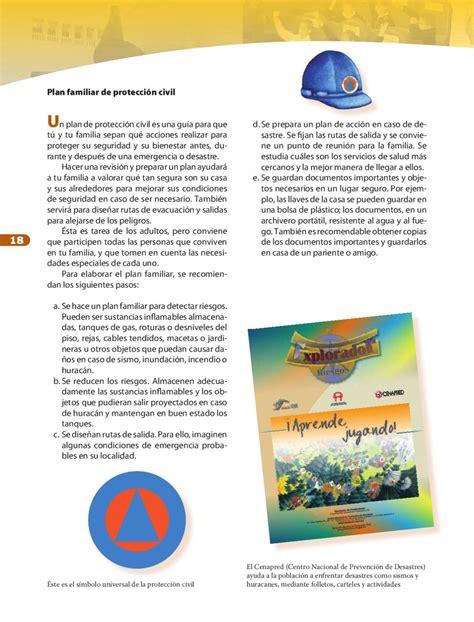 Libro De Formacion Issuu | libro de formacion civica y etica 5 grado issuu