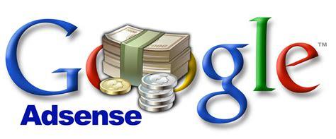 adsense make money come aumentare i guadagni di adsense tutti i trucchi