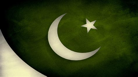 pakistan flag hd images wallpapers pics  aug images