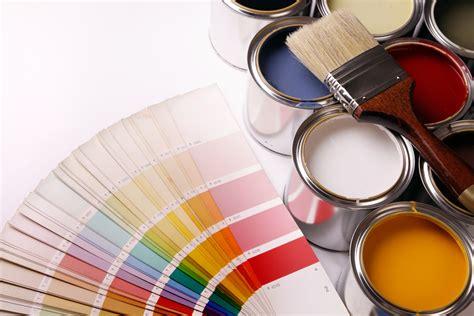 Wallpaper Or Paint Wallpaper Or Paint Princeton Capital Blog
