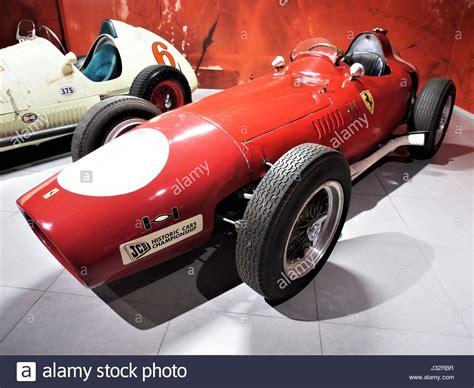 Ferrari 2 Cylinder by 4 Cylinder Ferrari Stock Photos 4 Cylinder Ferrari Stock