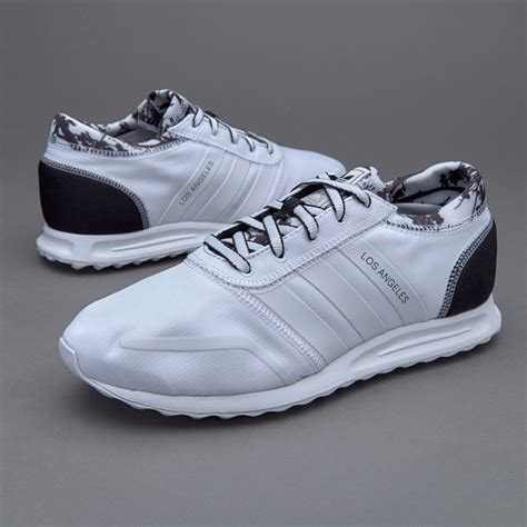 adidas shoes adidas los angeles white womens shoes adidas zx flux cheap adidas sale