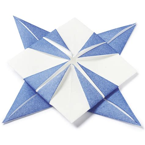 Origami For Napkins - origami for napkins 28 images napkin fold how to fold