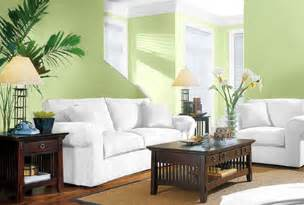 colour shade for living room living room paint colors design ideas 2016 decor