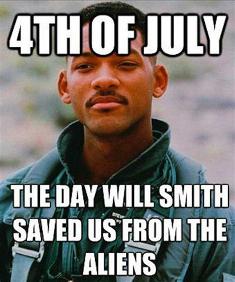 4 Of July Memes - happy 4th of july 2016 best funny memes heavy com page 12