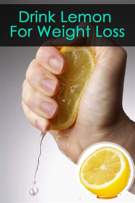 Lemon Detox Diet Average Weight Loss by 17 Best Images About Lemondetox Diet Pro S And Con S On