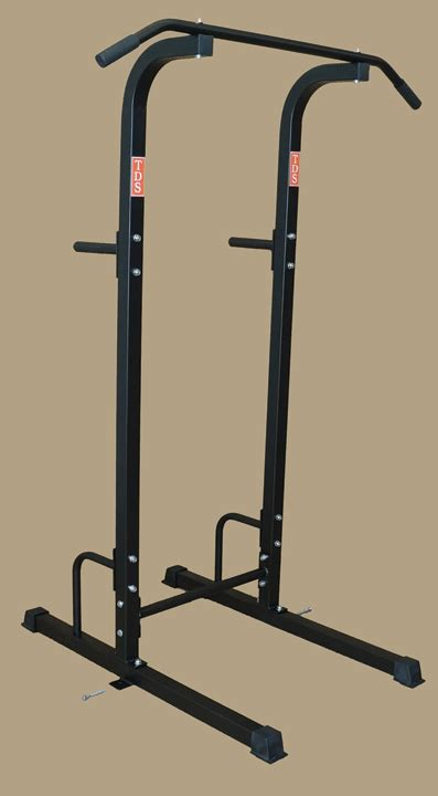 Pull Up Bar Low Ceiling by C8150b Chinning Dipping Push Up Station New York