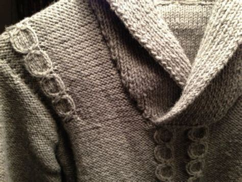 255 Best Knits For Images On Knitting