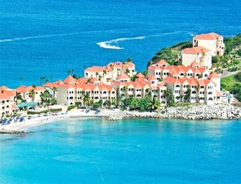 divi resort divi bay resort studio suite homeaway