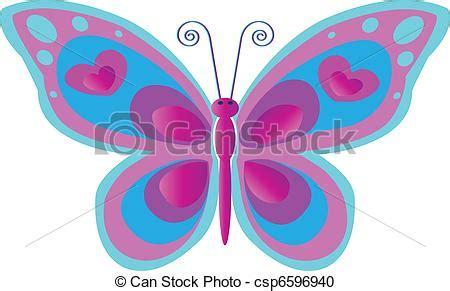 imagenes de mariposas color rosa mariposa rosa mariposa azul colores rosa puntos