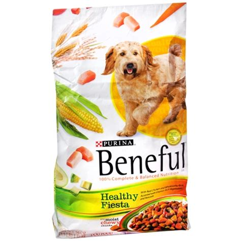 beneful food puppy beneful beneful food healthy walgreens