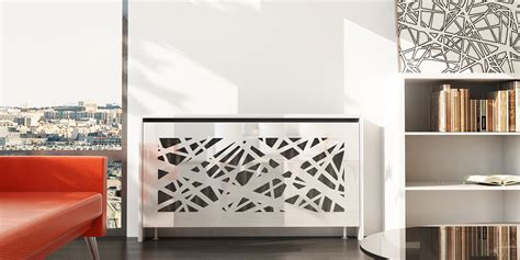 mode radiator cabinet radiator cabinets radiator covers
