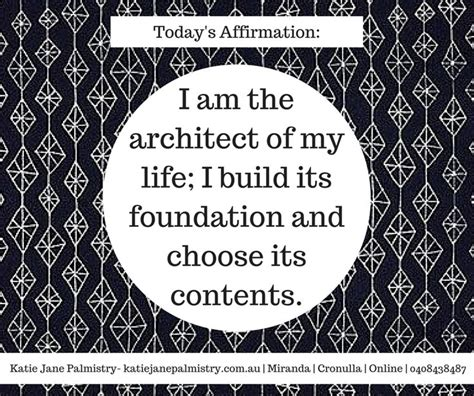 Its All About Affirmation by 1000 Images About Abraham Hicks Of Attraction On