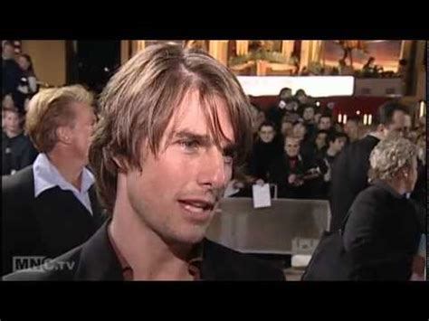 film tom cruise youtube movie star bios tom cruise interview youtube