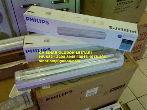 Lu Emergency Philips Tws 200 lu emergency philips