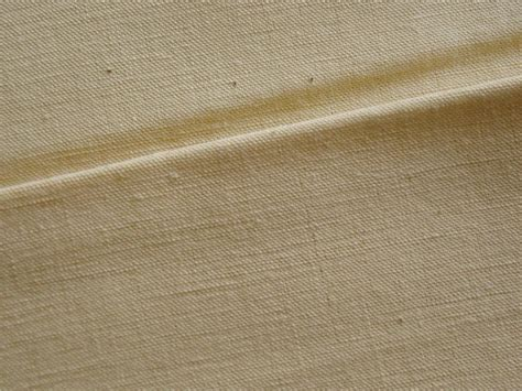 french linen upholstery fabric sold unused vintage french metis linen fabric material for