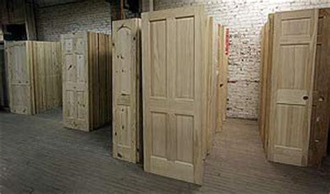 Exterior Door Blanks Door Blanks Stack Of Door Blanks Made Of Torsion Box Composite Plywood Honeycomb