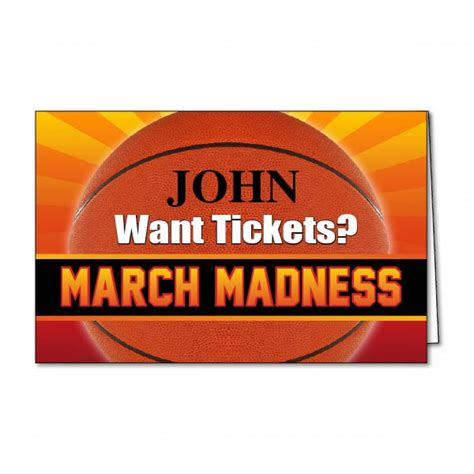 March Madness Sweepstakes - march madness giveaway contest amee caroleandellie com
