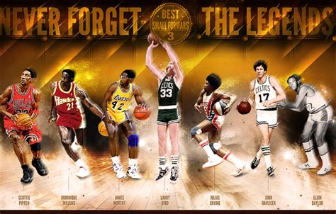 legends the best players and teams in basketball books nba legends nba team wallpaper