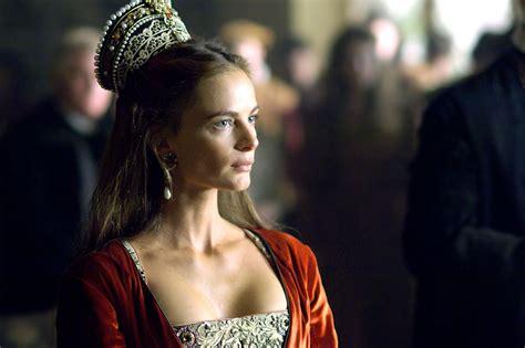film queen mary tudor the tudors picture contest 7 princess margaret tudor