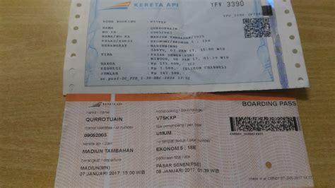 cara membuat visa qatar tiket kereta api images invitation sle and invitation