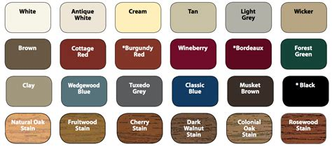 entry door colors what color should you choose for your entry door