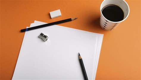 Pourquoi Cette Entreprise Lettre De Motivation Quelle Lettre De Motivation Si Vous Envoyez Une Candidature Spontan 233 E L Etudiant