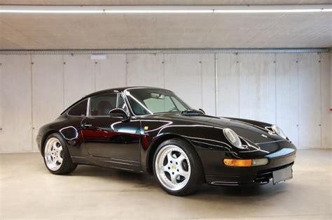 Porsche Gebraucht 911 by 49 Gebrauchte Porsche 911 Porsche 911 Gebrauchtwagen
