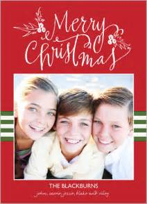 take a look at shutterfly s card options giveaway closed always finds out