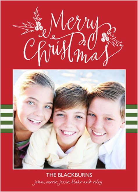 Shutterfly Birthday Cards Take A Look At Shutterfly S Holiday Card Options Giveaway