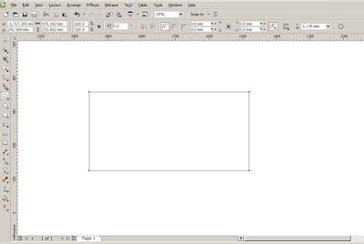 cara membuat background abstrak di coreldraw cara membuat background efek besi atau metal di coreldraw