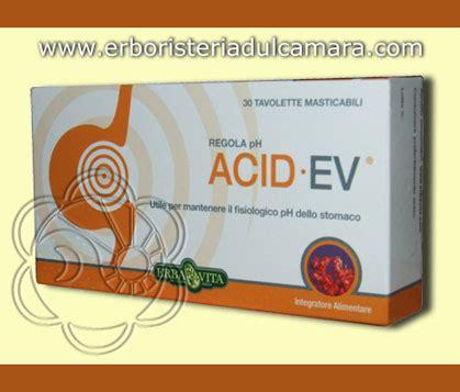 acidit 224 di stomaco cosa aggiungi acid ev tavolette masticabili 30 tavolette erba