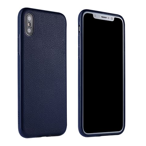 Track Victory Pu Leather Iphone 7 Plus luxury ultra slim pu leather shockproof cover for iphone 6s 7 plus 8 plus x ebay