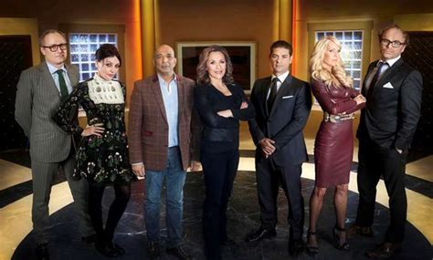 cast of four rooms four rooms with beeny what time is it on tv episode 2 series 10 cast list and preview