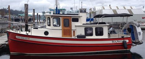 boat trader ny fishing boats for sale in canton ohio nordic boats for