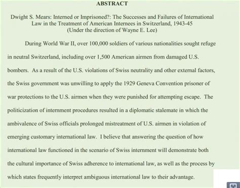 thesis local politics local abstract good ww2 essay topics docoments ojazlink