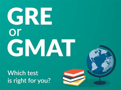 Gmat Or Gre For Mba by Gre Or Gmat Endeavor Careers