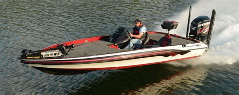 ranger boats grand junction research 2014 ranger boats ar z521 comanche on iboats