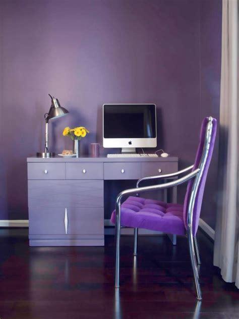 contemporary computer desk inspiration   office