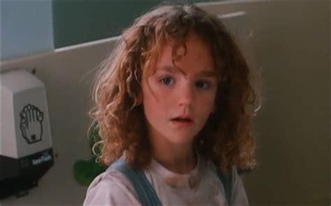 film untamed love untamed love 1994 starring cathy lee crosby john getz