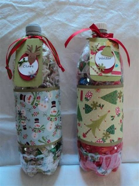 9 best soda bottle crafts images on pinterest soda