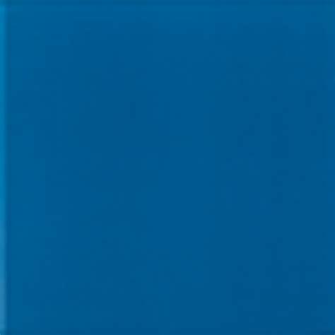 mate color color azul oscuro mate
