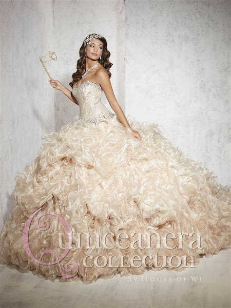 house of wu quinceanera collection 26774 quincea 241 era by house of wu glitz and glamour