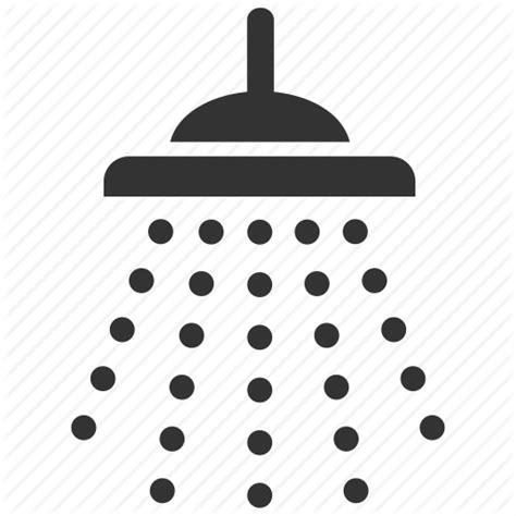 Bathroom Icon Images Bath Bathroom Clean Restroom Sanitary Shower Wash